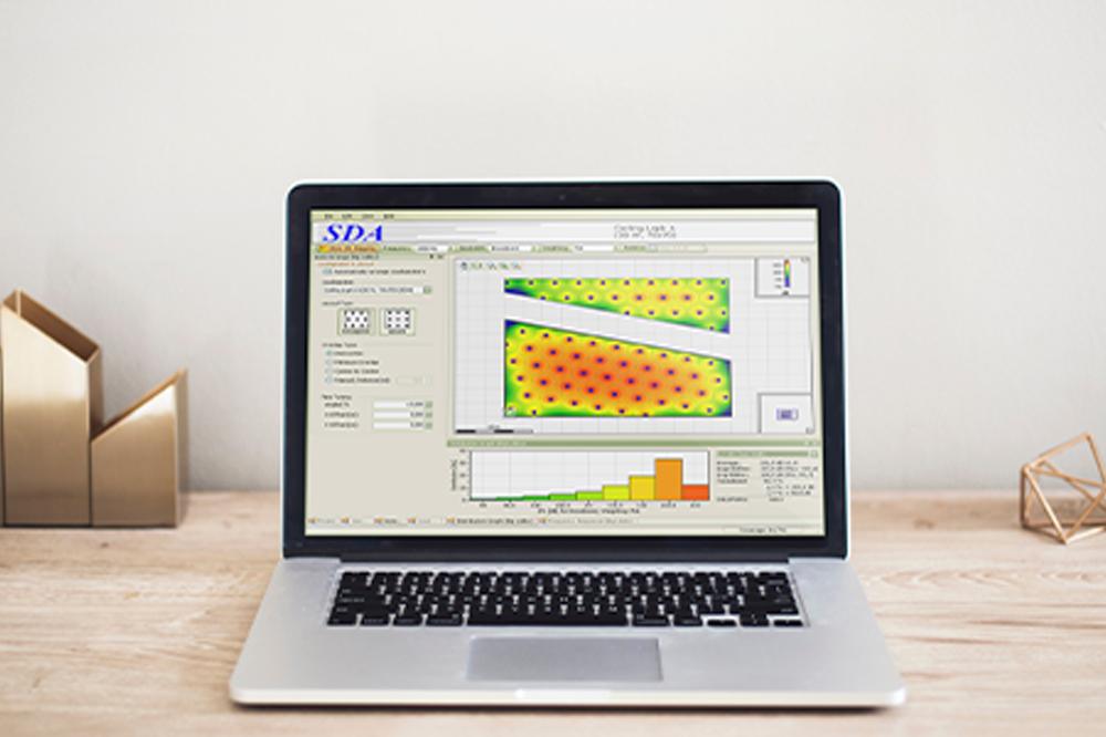 Audac EASE Address en RTI compatibiliteit