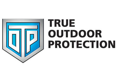 Nieuwe Neutrik TOP True Outdoor Protection kabel- en chassisdelen