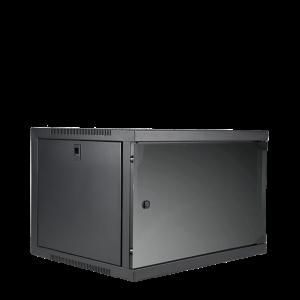 EPR409 installatierack