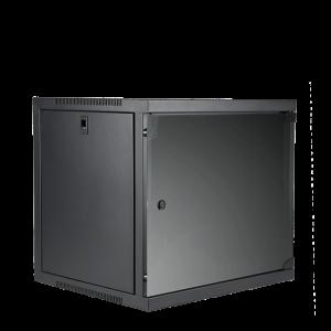 EPR412 installatierack