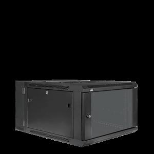 HPR506 installatie /server rack