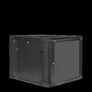 HPR 509 installatie /server rack