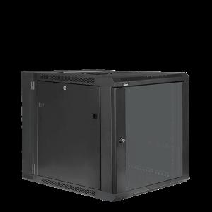 HPR512 installatie /server rack