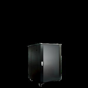 caymon spr618 installatie rack
