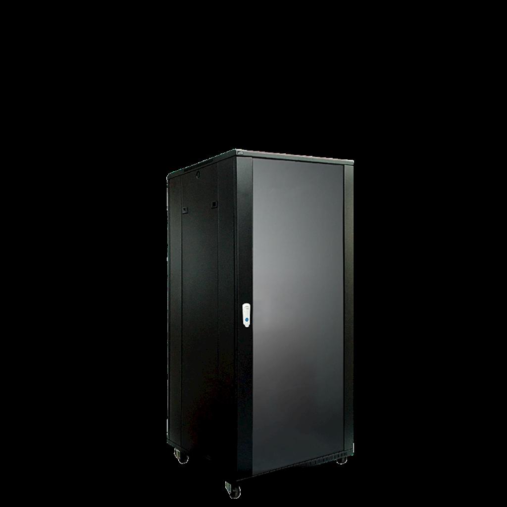 caymon spr627 installatie rack