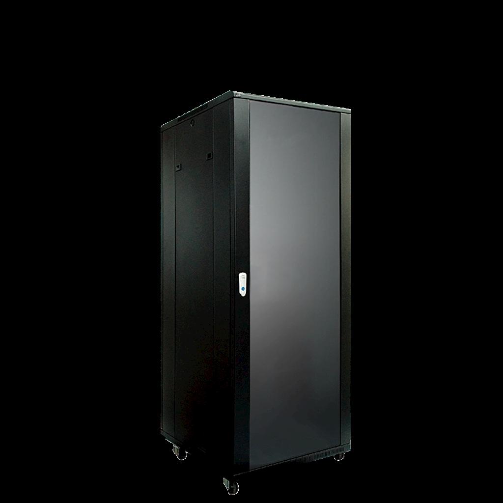 caymon spr632 installatie rack