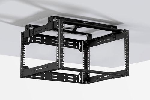Caymon OPR300C Plafondbeugel voor OPR3-serie installatieracks