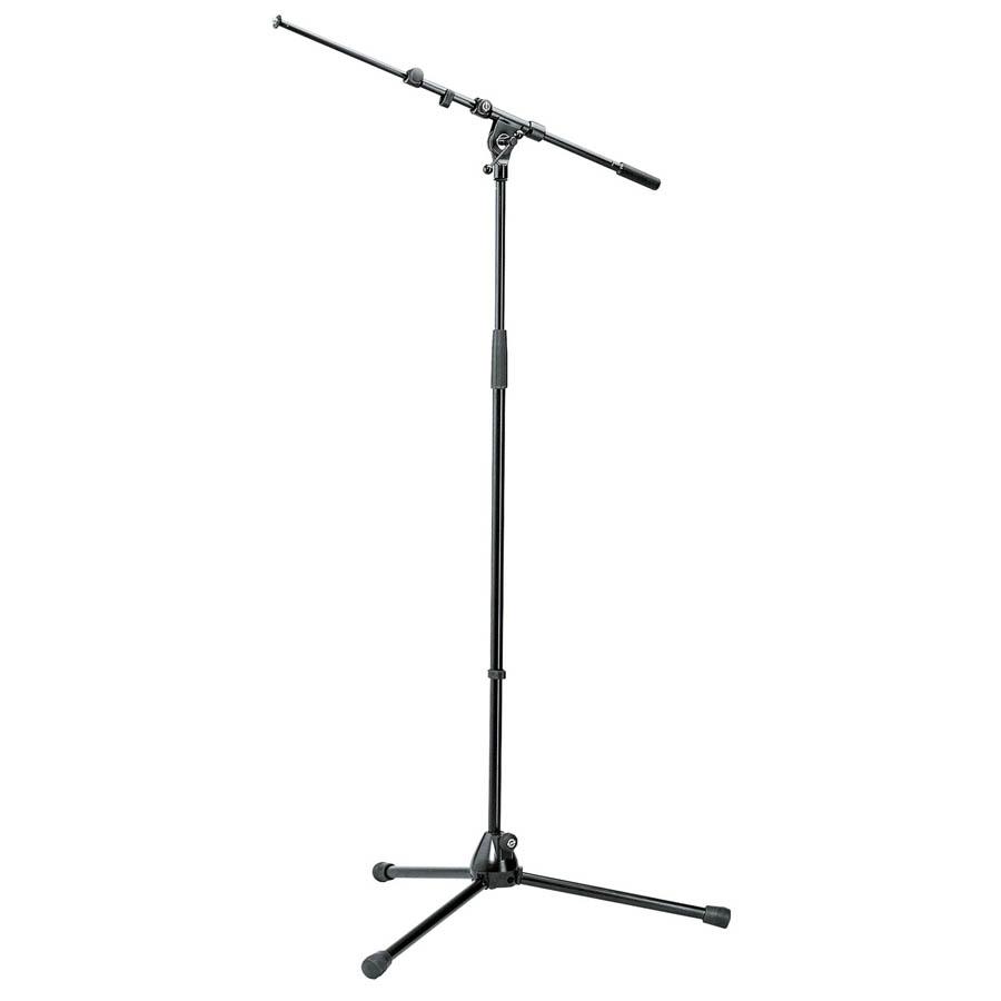 Konig&Meyere 210/9 microfoonstatief