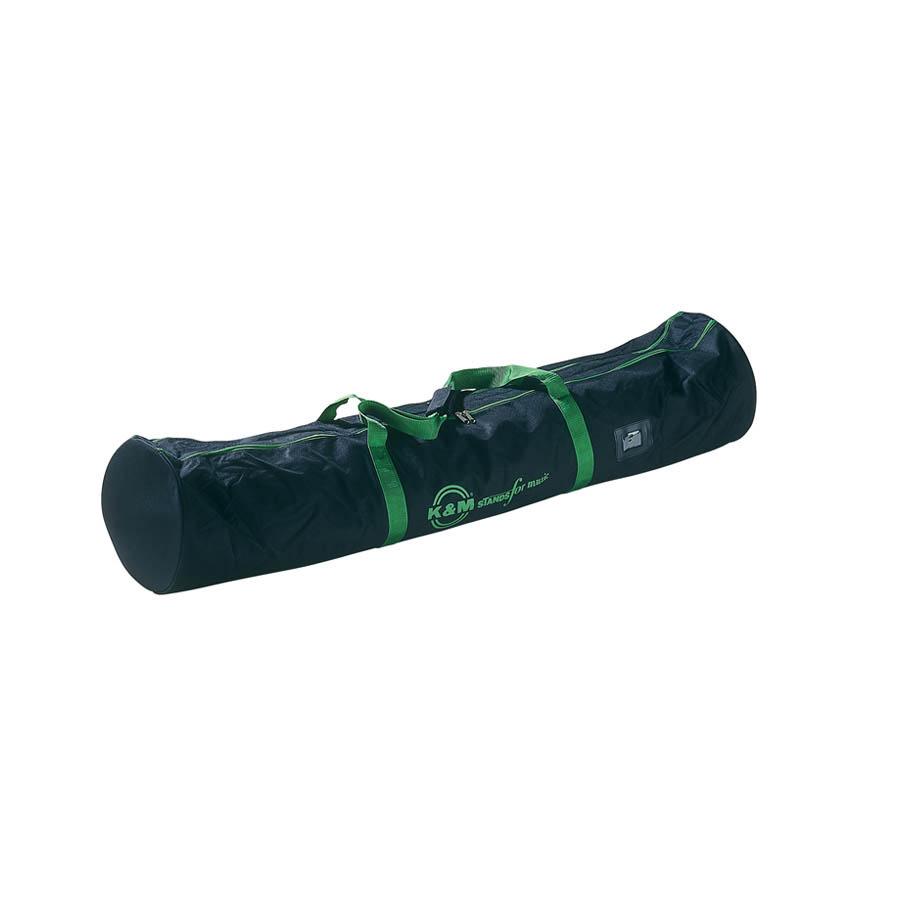 Konig&Meyer 21311 tas voor luidsprekerstaief