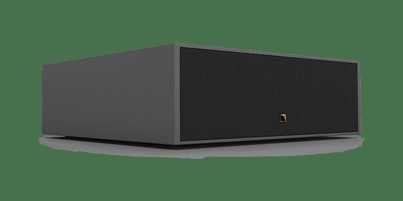 L-Acoustics Sb10i