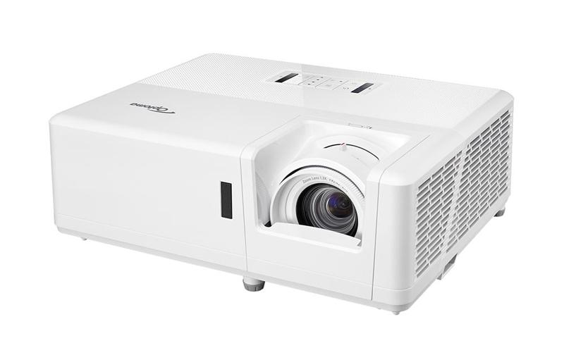 Casio beamer kopen, Casio projector kopen,